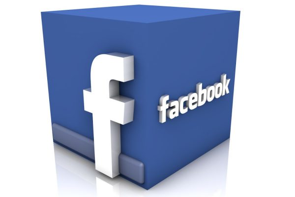 Follow our stores on Facebook