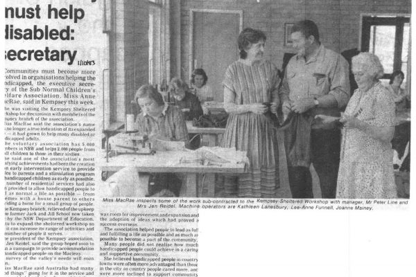 newspaperarticlesfromarchives_Page_13