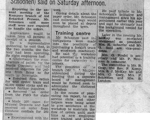 newspaperarticlesfromarchives_Page_27